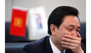 IMAGE(http://labourlawreporter.files.wordpress.com/2012/03/chinese-sad.jpg)